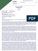Atilano v Chua Ching Beng.pdf