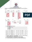 Seminario Aminoacidos y Proteinas L