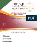 1 Historia y Concepto_325996