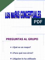 6.-MAPAS CONCEPTUALES