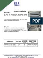 palomilla p8.pdf