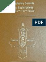 27357555 Http Www Neotrouve Com Symboles Secrets Des Rosicruciens Des 16eme Et 17eme Siecles