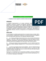 TAREA-AUDITORIA-GUBERNAMENTAL (1).docx