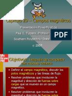 Tippens Fisica 7e Diapositivas 29