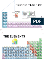 32-column_periodic_table-2_pages.pdf