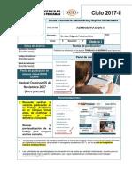 ADM-II-FTA-2017-2-M1 (1)