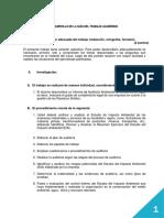211520093-Trabajo-Auditoria-Ambiental.docx