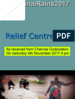 20171104 2100 Gcc Relief Centre