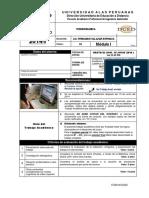 HUGO_GRANADOS_TERMODINAMICA.pdf