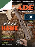 Blade2017_2.pdf