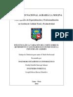 K50-B47-T.pdf