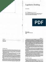 Thornton Legislative Drafting 4th ed-Chapters 2-3.pdf