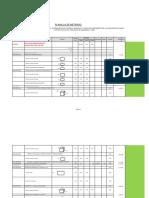METRADO VALVULA DE AIRE Y PURGA DE LC_OK.pdf