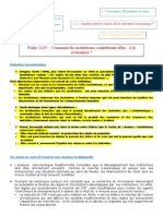 Fiche 1125- Institutions et progrès technique.doc