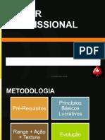 Curso Akkari Team Apostila.pdf