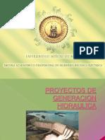 centrales.pptx