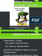20100330 Souza Jornada HU Vf