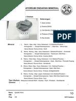 Himpunan mineral klorit kuarsa pirit piroksen.pdf