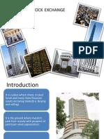 31373697-Stock-Exchange-Project.pdf