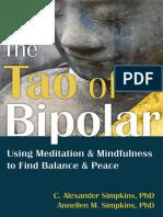The Tao of Bipolar.pdf