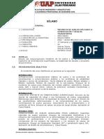080208501.pdf