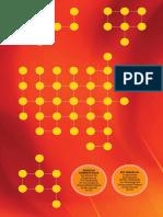Redes Sociais 2.pdf