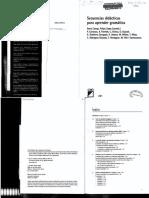 camps2006secuencias-didactica.pdf