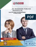 INVIERTE.PE_.pdf