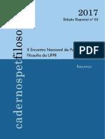 CadernoDeResumos2017 - cópia.pdf
