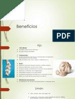 Fitoterapia Alejandro Jaob.pptx