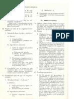 Pruebas Bioquímicas Para La Identificación de Bacterias Pag. 56