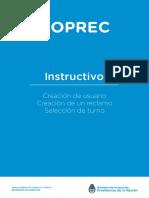 Cp Instructivov2