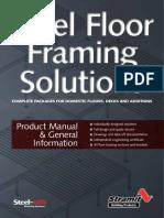 Steel Floor Framing Solutions.pdf
