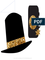 new-years-photo-booth-hat-and-camera.pdf