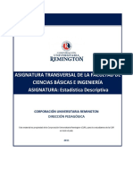 Estadistica_Descriptiva.pdf