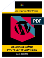 eBook Guia Practica Seguridad en Wordpress Final v4