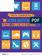 ebook_guia_completo_para_vender_muito_mais_nas_datas_comemorativas_uol.pdf