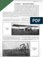 1917 - 0884