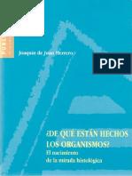 LIBRO ORGANISMOS.pdf