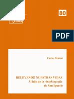 eies80.pdf