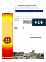346004839-Informe-N1-Fluidos-Listo (1).docx