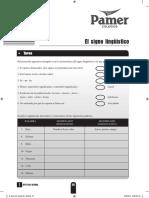 3 - tarea AV_1 grado (26 - 40).pdf