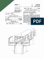US4284370.pdf