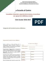 02_Integracion_del_comite_de_lectura_y_biblioteca.pdf