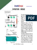 5-Static Exciation Presentation