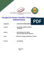 ACTIVIDAD DE TRABAJO COLABORATIVO.pdf