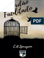 O Perdão Facilitado Spurgeon