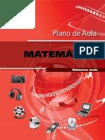 matemática geral.pdf