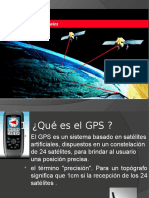 GPS.ppt