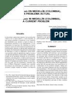 Brucella-canis-en-Medellin.pdf